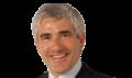icon polls Pier Ferdinando Casini