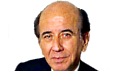 icon polls Carlos Andrés Pérez