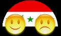 icon Political sit. in Iraq - الوضع السياسي