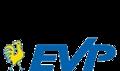 icon Evangelische Volkspartei der Schweiz