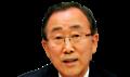 icon Ban Ki-moon