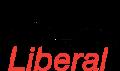 icon Alberta Liberal Party