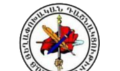 icon Armenian Revolutionary Federation