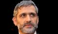 icon Eli Yishai