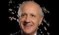 icon Roberto Lavagna