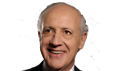 icon polls Roberto Lavagna