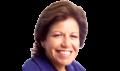 icon Lourdes Flores Nano