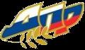 icon Демократическая партия