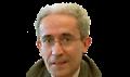 icon Juan Carlos Aparicio