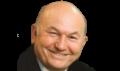 icon Yury Luzhkov