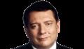 icon polls Jiří Paroubek