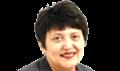 icon Džamila Stehlíková