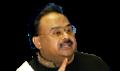 icon Altaf Hussain