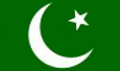 icon Pakistan Muslim League (N)