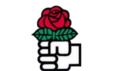 icon Partia Socialiste e Shqipërisë
