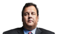 icon Chris Christie