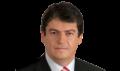 icon Bamir Topi