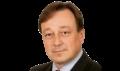 icon Andrzej Orzechowski