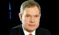 icon Paavo Lipponen
