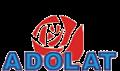 icon Justice Social Democratic Party