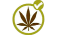icon polls Marijuana Party of Canada