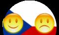 icon Politická situace v Čechách