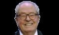 icon Jean-Marie Le Pen