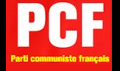 icon Parti communiste Français