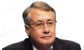 icon Wayne Swan