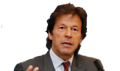 icon Imran Khan