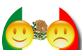 Situación política en Mexico