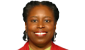 icon polls Cynthia McKinney