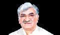 icon Asfandyar Wali Khan