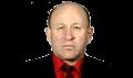 icon Oleg Malyshkin