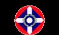 icon LAOS