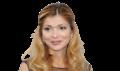 icon Gulnora Karimova