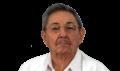 icon Raúl Modesto Castro Ruz