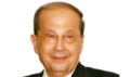 icon Michel Aoun