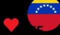 Popularidad de Colombia