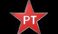 icon Partido dos Trabalhadores