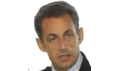 icon polls Nicolas Sarkozy