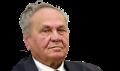 icon Josip Manolić