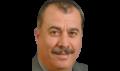 icon Mohammad Barakeh