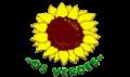 icon Partido Ecologista Os Verdes