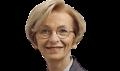 icon Emma Bonino