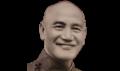 icon Chiang Kai-shek