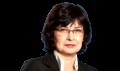 icon polls Lucia Žitňanská