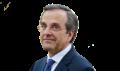icon Antonis Samaras