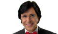 icon polls Elio Di Rupo