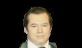 icon Sergey Glazyev